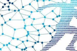 Integration SuccessFactors an SAP HCM