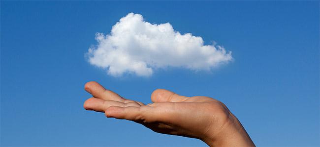 Wie Cloudsoftware das Personalwesen verändert