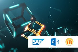 SAP-LSO Add-On Outlook LotusNotes Integration
