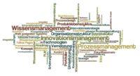 Lernprozesse in Unternehmen - Wie gut unterstützt Sie SAP Learning Solution?