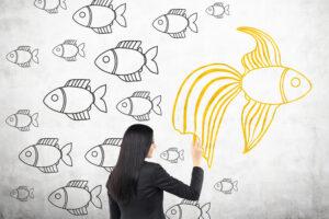 Auswahlhilfe für Talentmanagementsysteme