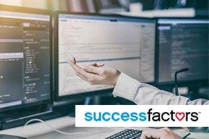 Administratorenschulung SuccessFactors