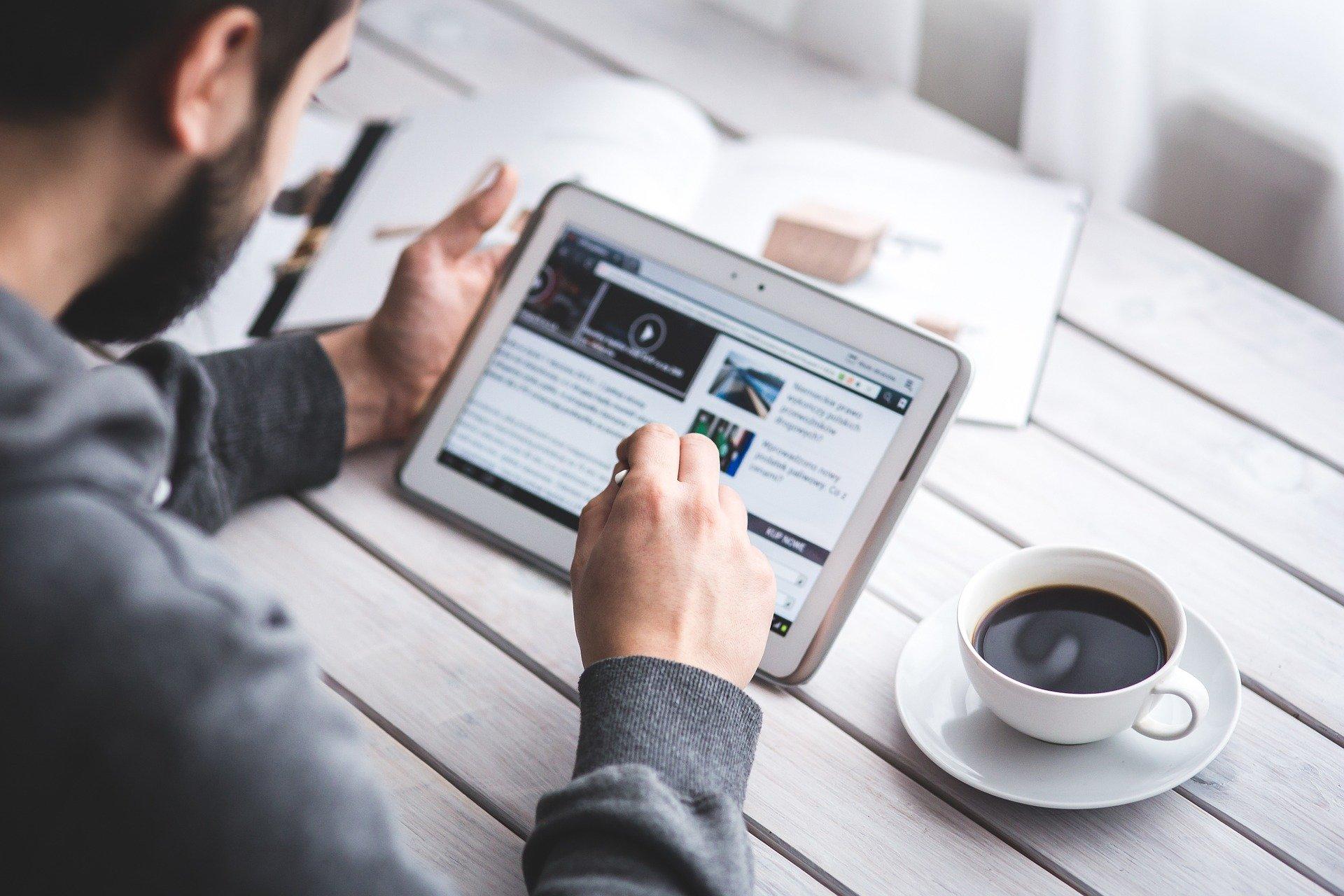 Lernen mit SAP Enterprise Learning - überall und passend für Ihre Mitarbeiter