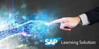 Einführung SAP Learning Solution