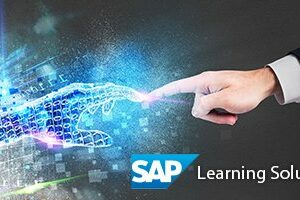 Einführung SAP Learning Solution