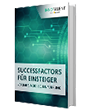SuccessFactors Recruiting: Die 5 Phasen (Teil 1)