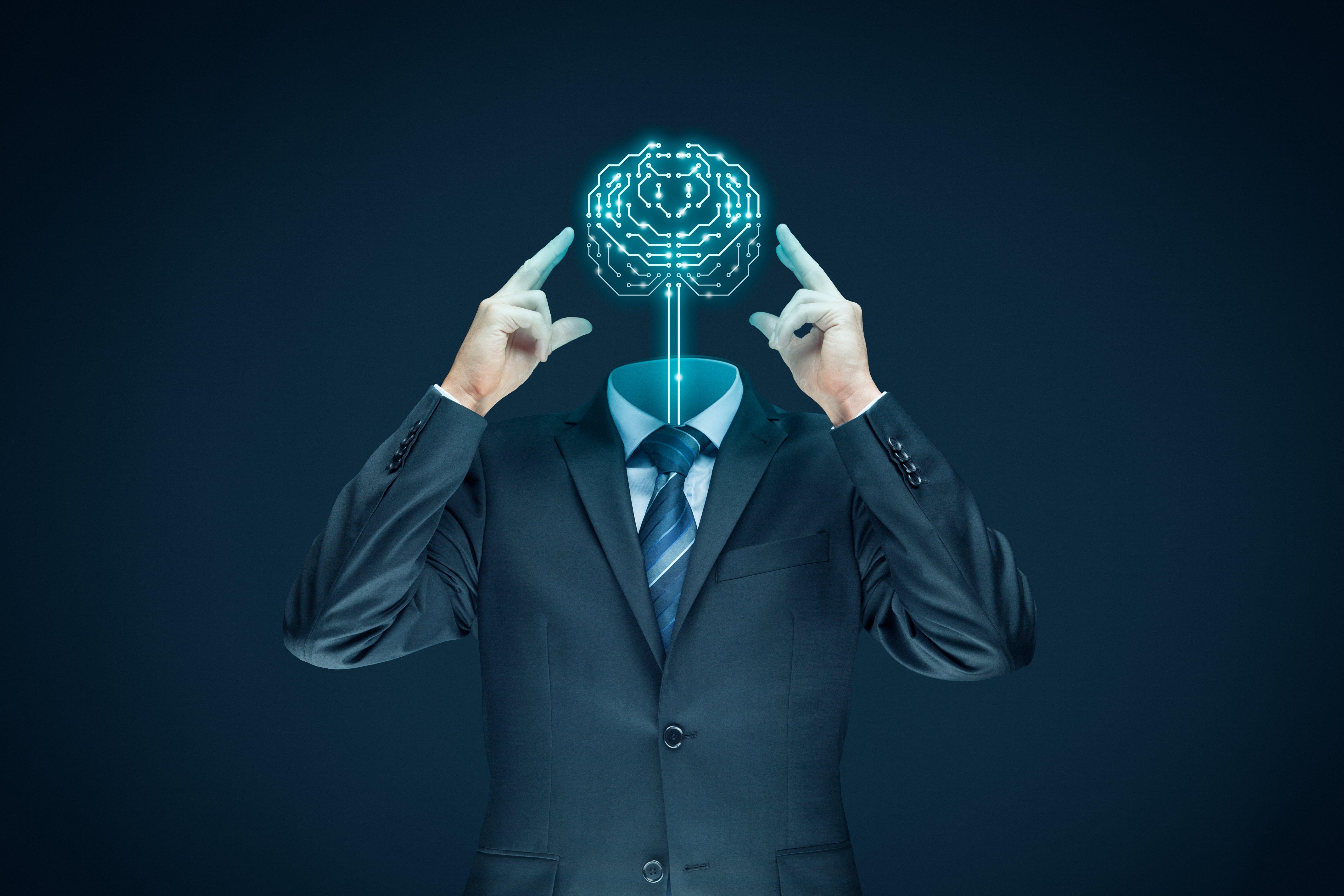 Innotalent - Digitaliserung im Personalwesen