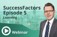 Screen_InnoTalent_SuccessFactors_Learning