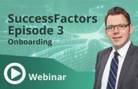 Screen_InnoTalent_SuccessFactors_Onboarding