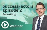 Screen_InnoTalent_SuccessFactors_Recruiting