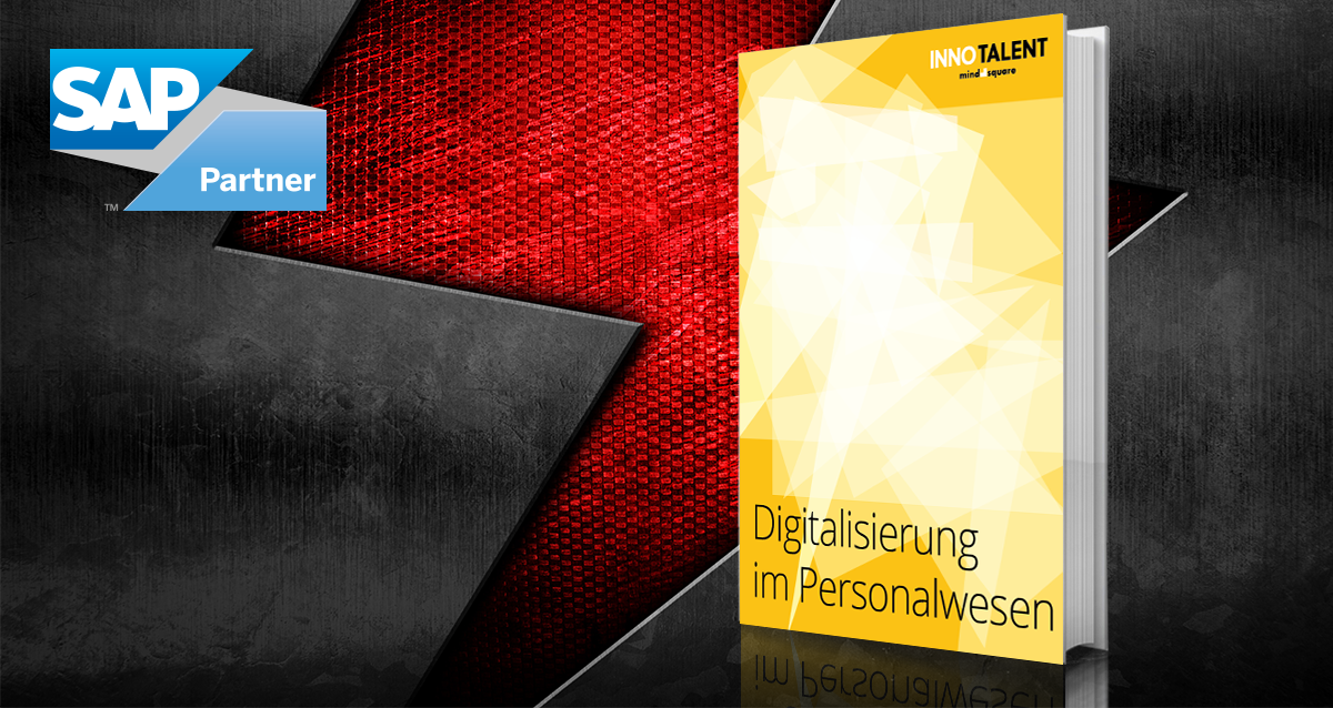 E-Book_digitalisierung-im-personalwesen