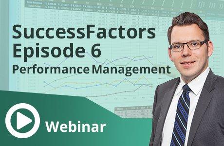 Screen_InnoTalent_SuccessFactors_performance_management