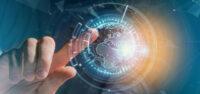 Digitalisierung mit SuccessFactors