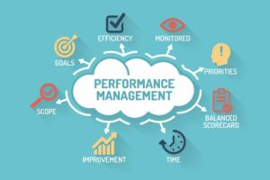 Performance & Goals