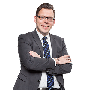 Dirk Kellmann