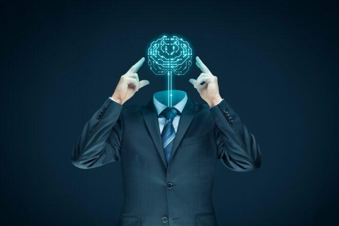 SuccessFactors Prozesse Rethink