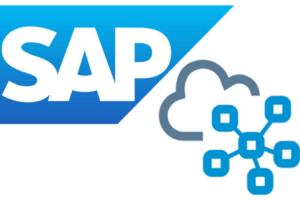 SAP AWS Katastrophenplan