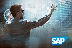 Individuelle SAP Entwicklung