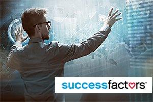 Individuelle SuccessFactors Entwicklung