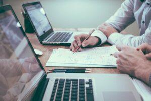 Virtuell zusammen lernen - durch SAP Enterprise Learning
